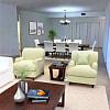 9601 Collins Ave - 9601 Collins Avenue, Bal Harbour, FL 33154