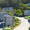Kirkham Heights - 1555 5th Ave, San Francisco, CA 94122