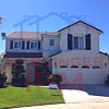 1764 Rochester St - 1764 Rochester St, Tracy, CA 95377