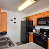Antelope Ridge Apartments - 4400 Shandwick Dr, Antelope, CA 95843