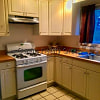 23 Heath St # 1 - 23 Heath St, Brookline, MA 02467