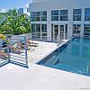 826 Collins Ave - 826 Collins Avenue, Miami Beach, FL 33139