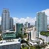 Yacht Club at Brickell Apartments - 1111 Brickell Bay Dr, Miami, FL 33131