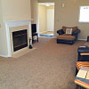 6570 Aintree Place - 6570 Aintree Place, Indianapolis, IN 46250