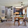 Woodchase Apartments - 2795 San Leandro Blvd, San Leandro, CA 94578