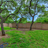 9400 Jenaro CT - 9400 Jenaro Court, Austin, TX 78726
