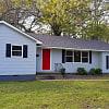 103 Chatham Circle - 103 Chatham Circle, Jackson, MS 39206