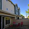 3837 Aurora Avenue North - #3 - 3837 Washington Highway 99, Seattle, WA 98103