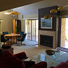 7348 N VIA CAMELLO DEL NORTE Drive - 7348 North via Camello Del Norte, Scottsdale, AZ 85258
