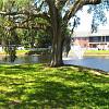13761 ORANGE SUNSET DRIVE - 13761 Orange Sunset Drive, Lake Magdalene, FL 33618