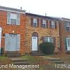14674 Fox Glove Ct - 14674 Fox Glove Court, Dale City, VA 22193