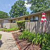 Woodbine Apartments - 2567 Hudson Drive, Cuyahoga Falls, OH 44221