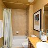 Palomino - 14111 Vance Jackson Rd, San Antonio, TX 78249