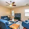 8025 West San Juan Avenue - 8025 West San Juan Avenue, Glendale, AZ 85303