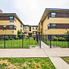 8231-37 S Ellis Ave - 8231 S Ellis Ave, Chicago, IL 60619