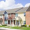 Spring Haven - 18025 Windflower Drive, Southfield, MI 48076