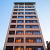 1220 Sansom Street Apartments - 1220 Sansom St, Philadelphia, PA 19107