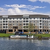 The Residence at Tailrace Marina - 1001 Marina Village Drive, Mount Holly, NC 28120