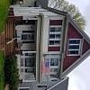 1806 East Webster Place - Upper - 1806 East Webster Place, Milwaukee, WI 53211