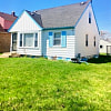4375 N 29th St - 4375 North 29th Street, Milwaukee, WI 53216