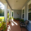 12192 CHASEBOROUGH WAY - 12192 Chaseborough Way, Jacksonville, FL 32258