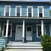 225 Crosby - 225 Crosby Street, Akron, OH 44303