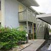 4708 SW 8th PL - 4708 Southwest 8th Place, Cape Coral, FL 33914