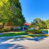 1736 Pine Creek Court - 1736 Pine Creek Court, Safety Harbor, FL 34695
