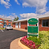 Tuscarora Creek - 130 Clubhouse Dr SW, Leesburg, VA 20175