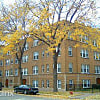 Winnemac Manor - 5032 North Winchester Avenue, Chicago, IL 60640