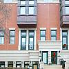 430 West Armitage Avenue - 430 West Armitage Avenue, Chicago, IL 60614