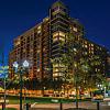 Wentworth House Apartments - 5411 McGrath Blvd, North Bethesda, MD 20852