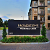 Broadstone Woodmill Creek - 1835 Woodland Field Crossing, The Woodlands, TX 77380