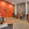 Vizcaya Hilltop Apartments - 1350 Grand Summit Dr, Reno, NV 89523