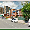 99-37 63rd Rd - 99-37 63rd Road, Queens, NY 11374