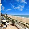 3616 The Strand #C - 3616 the Strand, Manhattan Beach, CA 90266