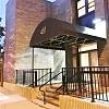 481 Franklin Street - 481 Franklin Street, Buffalo, NY 14202