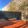 406 Anacapa St - 406 Anacapa Street, Santa Barbara, CA 93101