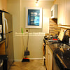 387 Marlborough St Apt 12 - 387 Marlborough St, Boston, MA 02115