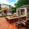 Gramercy Square At Ayrsley - 3201 Windshire Ln, Charlotte, NC 28273