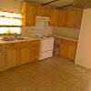 505 N Avenue A - 505 South Avenue a, Portales, NM 88130