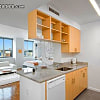515 52nd St - 515 West 52nd Street, New York, NY 10019