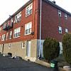 108 Parkinson Avenue - 108 Parkinson Avenue, Staten Island, NY 10305