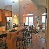 8400 Vista Verde Circle - 8400 Vista Verde Circle, Lake Don Pedro, CA 95329