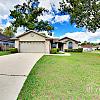 8008 Macnaughton Drive - 8008 Macnaughton Drive, Jacksonville, FL 32244