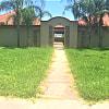 108 S Ridge Ln - 108 South Ridge Lane, San Juan, TX 78589