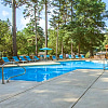 The Timbers - 5900 Timber Creek Ln, Raleigh, NC 27612