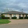 3615 Mahan Street - 3615 Mahan Street, Bryan, TX 77802