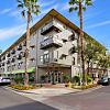 Roosevelt Square - 121 W Portland St, Phoenix, AZ 85003