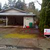 1185 Fir Acres - 1185 Fir Acres Drive, Eugene, OR 97401